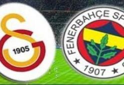 galatasaray fenerbahçe maçı golleri video izle (Galatasaray Fenerbahçe özet golleri izle) GS FB maçı tıkla izle