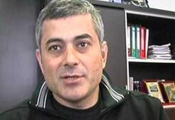 Sercan ve Emre Belözoğlu neden ceza almadı