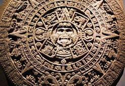 Mayalardan yeni haber var...