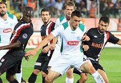 T.Konyasporlu Kokalovicin kanser olduğu iddiası doğrulanmadı