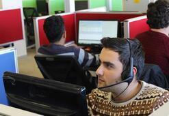 İngiltere merkezli şirket Van'da çağrı merkezi kurdu