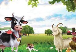 Bilim, Sanayi ve Teknoloji Bakanlığı, Çiftlik Bank için suç duyurusunda bulundu