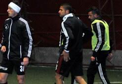 Sivasspor kaptanı iddialı konuştu