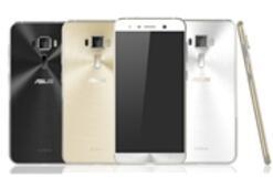 Asus Zenfone 3 Ailesi Fiyatı Belli Oldu