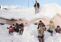 İstanbulda okullara kar tatili var mı