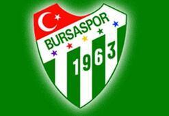 Bursasporda kongre zamanı