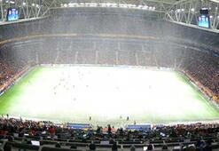 Galatasaraydan ısıtma açıklaması