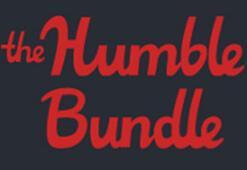 Müthiş Humble 2K Bundle Fırsatı