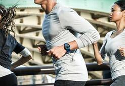Samsung üç yeni giyilebilir cihazını tanıttı