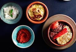 Bu Ramazan'da iftarlar Özsüt'te açılıyor