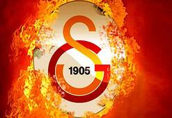 Galatasaraydan TBFye sert tepki