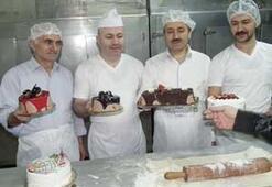 Pasta seçerken nelere dikkat edilmeli