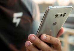 LG V30 sonunda tanıtıldı LG V30un teknik özellikleri ne LG V30un satış fiyatı ne kadar olacak