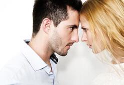 Eşler en çok ev ve çocuk konularında sorun yaşıyor