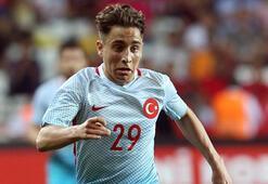 Galatasaray Morardı