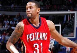 Tragischer Tod eines NBA-Stars
