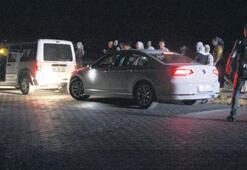 4 killed, 19 injured in bomb attack in SE Turkey