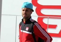 Da Costa, gol yollarında birçok forveti solladı