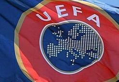 UEFAnın Arena için asıl korkusu bu