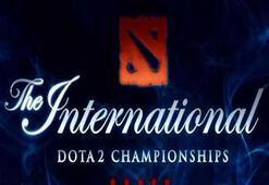 DOTA 2 Dünya Turnuvası Başlıyor: Toplam Ödül 10 Milyon Dolar