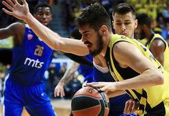 Fenerbahçeden Nikola Kalinic açıklaması