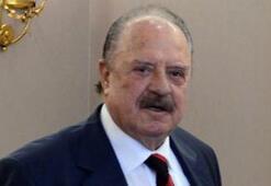 Başkan Cavcav G.Sarayın talebini olumlu karşıladı