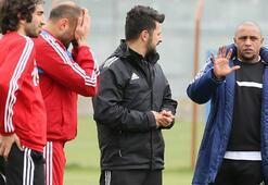 Roberto Carlos: Galatasaray için zor olacak