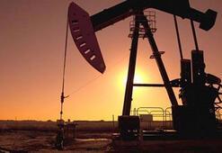 KBY ile petrol anlaşmasında Türkiye topu Bağdata attı