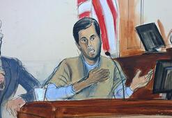 Reuters: Jüriden görüş ayrılığı sinyalleri geliyor