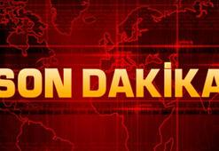Akdeniz Üniversitesinde yolsuzluk operasyonu: 80 kişi gözaltında