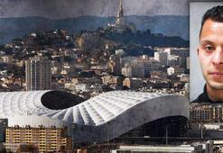 Şok iddia EURO 2016da havaya uçuracaklar...