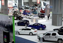 Otomobilde kampanya fırsatları