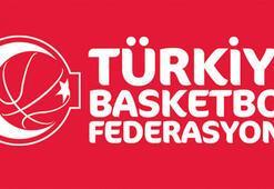 TBFden Galatasaraya cevap