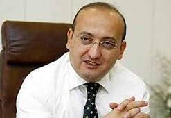 Başbakanın Başdanışmanından Anayasa Mahkemesine sert eleştiri