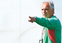 'Trabzonspora gitmeyebilirim'