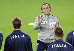 Bu adamlar İtalyayı yüz üstü bıraktılar
