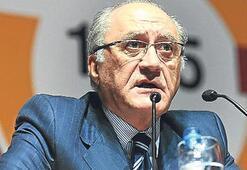 Galatasarayın Divan toplantısında gider eleştirisi