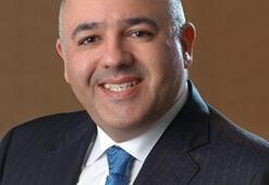 Türk Telekomun yeni CEOsu Rami Aslan