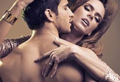 Düzenli seks neden önemli