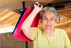 Aspirin, kalp hastası yaşlı kadınlarda kavrama yeteneğini koruyor