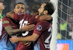 İtalyanların Trabzonspor korkusu