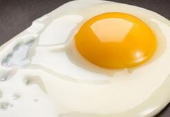 Hamilelikte yumurta nasıl yenmeli