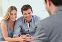 Konut Kredinizi Yapılandırırken Dikkat