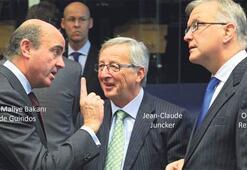 500 milyar euro'luk 'tarihi dönüm noktası'