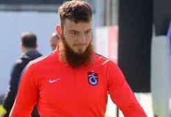 Ersun Yanaldan futbolculara sakal talimatı; Kesin