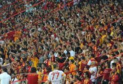 Galatasaray taraftarı TFFye yürüyecek