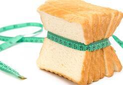 Ramazana uyum sağlarken kilo verebilirsiniz