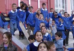 Okullar ne zaman açılacak (MEB 2017-2018 Eğitim ve Öğretim yılı)