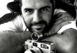 Foto muhabiri Kerim Şevket Ökten hayatını kaybetti