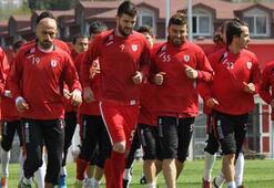 Soğuk: Samsunspor rekora konuşuyor
